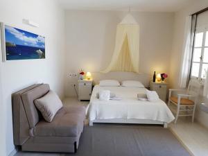 The Petali Village Hotel (3 of 44)