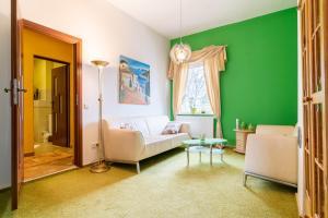 ID 5403 - Private Rooms - Gestorf