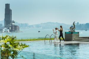 Four Seasons Hotel Hong Kong (13 of 56)