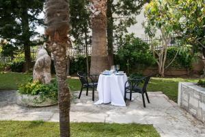 Villa Giardino (20 of 53)