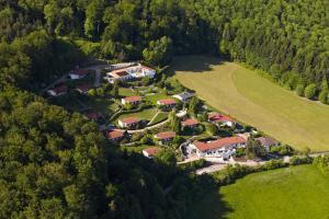 Einbecker Sonnenberg - Delligsen