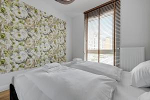 Comfort Apartments Batorego