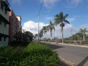 Villa Panamericana