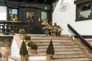Hotel Valgranda - Val di Zoldo