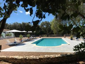 Location gîte, chambres d'hotes La Parenthese dans le département Corse du Sud 2a