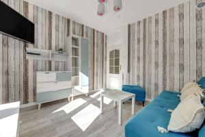 Comfort Apartments Old Town Grobla I