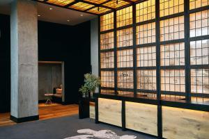 Hotel Kabuki (13 of 29)