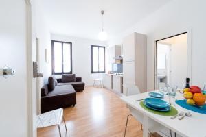 AnnoDomini1925 : Appartamento Murano - AbcAlberghi.com