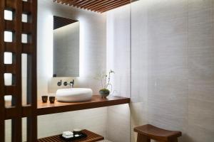 Nobu Hotel Barcelona (34 of 38)