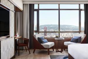 Nobu Hotel Barcelona (7 of 38)