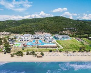 Korumar Ephesus Beach & Spa Re..