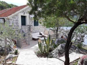 Holiday Home Brinic, Holiday homes  Tivat - big - 43