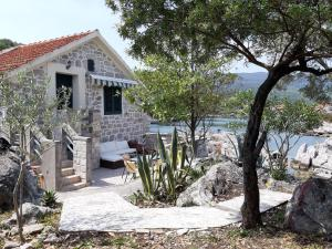 Holiday Home Brinic, Holiday homes - Tivat