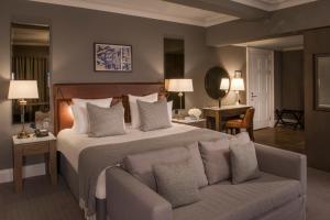 Kimpton Blythswood Square Hotel, Hotel  Glasgow - big - 76