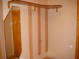 Apartment na Pecherske, Apartmány  Kyjev - big - 11