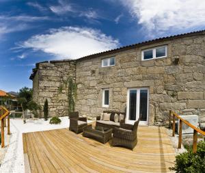 RH Casas de Campo Design - Germil