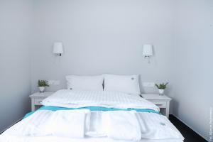 Hotel Amber Suite Enklawa dla Dorosłych