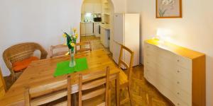 Charles Bridge Apartments, Apartmány  Praha - big - 37