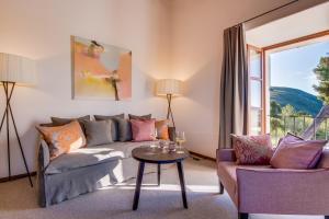 Carrossa Hotel Spa Villas (29 of 80)