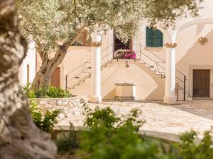 Carrossa Hotel Spa Villas (9 of 80)