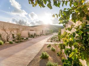 Carrossa Hotel Spa Villas (28 of 80)