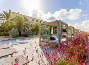 Carrossa Hotel Spa Villas (7 of 80)