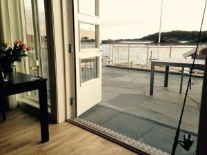 obrázek - Exclusive Holiday Home in Kristiansand
