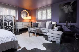 Diamond Apartment prywatny basen jacuzzi spa