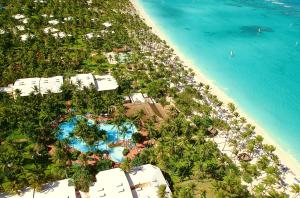 Grand Palladium Bavaro Resort ..