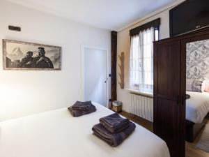 Cosy Room Guggen º PARKING FREE