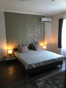 Appartement Gift House Apartman Miskolc Ungarn