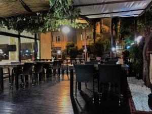 moonlight hotel, 7400 Alanya