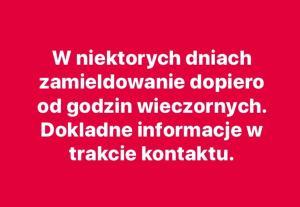 rondo Starołęka