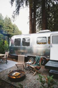 AutoCamp Russian River (29 of 58)