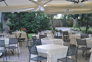Hotel Villa La Principessa, Hotel  Lucca - big - 55