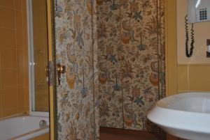 Hotel Villa La Principessa, Hotel  Lucca - big - 54