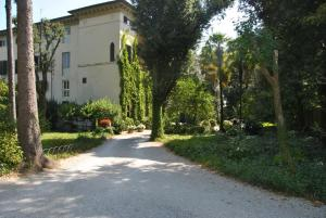Hotel Villa La Principessa, Hotel  Lucca - big - 52