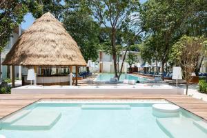 SALA Samui Chaweng Beach Resort (11 of 211)
