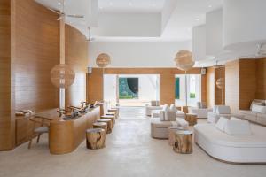 SALA Samui Chaweng Beach Resort (18 of 211)