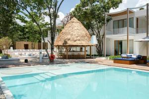 SALA Samui Chaweng Beach Resort (20 of 211)