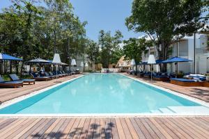 SALA Samui Chaweng Beach Resort (21 of 211)