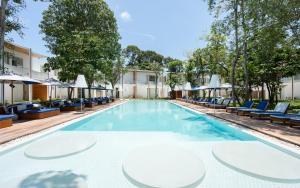 SALA Samui Chaweng Beach Resort (22 of 211)