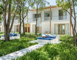 SALA Samui Chaweng Beach Resort (24 of 211)