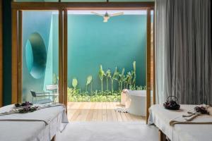 SALA Samui Chaweng Beach Resort (13 of 211)