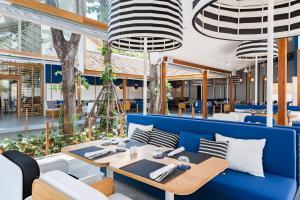 SALA Samui Chaweng Beach Resort (8 of 211)