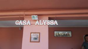 Casa Alyssa - AbcAlberghi.com