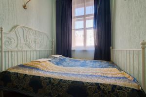 Мини-гостиница Мини-отель в Сердце, Санкт-Петербург