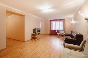 Квартира - Asino