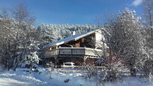 Location gîte, chambres d'hotes Ker Cartier dans le département Pyrénées Orientales 66