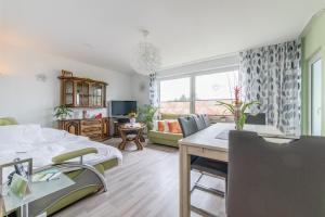 ID 6056 | Private Apartment - Laatzen